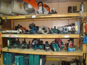 Прокат інструментів